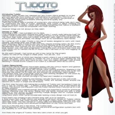 Violet Studios Tudoto Intro Page 1 copy