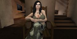 Snapshot_125