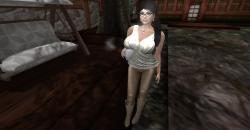 Snapshot_205