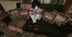 Snapshot_234