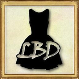 LBD_Logo_256