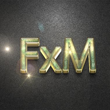 FxM Micaela Lemondrop Logo Square (512x512)