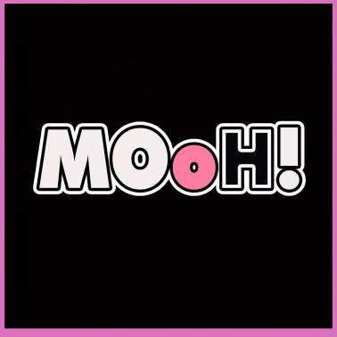 MOoH! logo 1024
