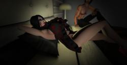 Snapshot_074