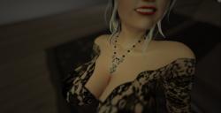 Snapshot_533