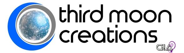 thirdmoon-gia logo