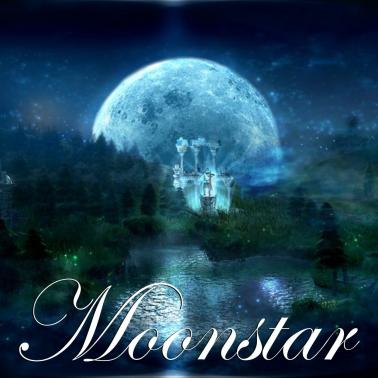 moonstar 1024 moonstar text