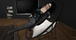 Snapshot_1479